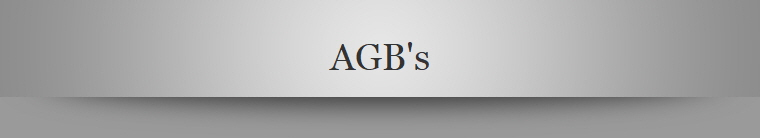 AGB's